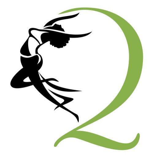 Alexander Q Logo